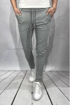 JW247 Suit trousers Grey