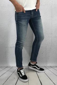 GL 251Y Jeans Denim