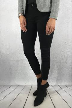 29990 Leggings Pant Black