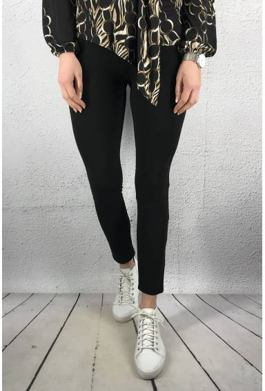 Naro Pant Leggins black