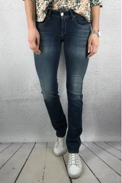 Hyperflex Vicki Denim  007