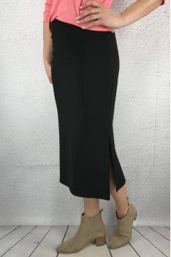 Skirt Pepicia Black