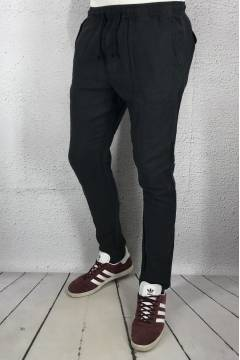 Trousers Slim Truc Insigma