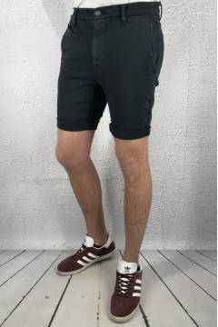 Hyperflex Lehoen Shorts Navy 8166197.010