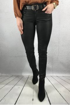 Pant York Ldt coating Black