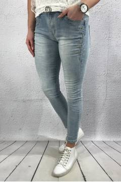 JW628620 Jeans bling Denim