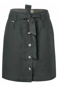 Skirt paperbag Comfort Green