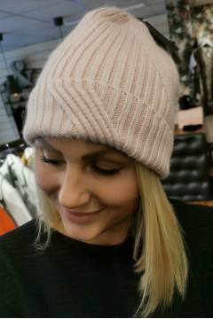 Bianca C109 Knitted Pink
