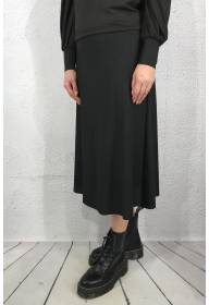 Celine Skirt Black