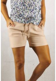 Toby Shorts Pink