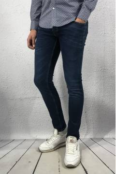 Joy slim stretchjeans
